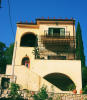 Ionian Islands new development for sale