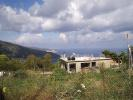 Plot for sale in Agonas, Cephalonia...