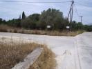 Plot for sale in Metaxata, Cephalonia...
