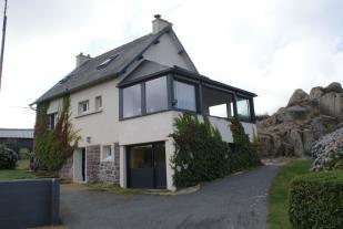 Pleubian Detached house for sale