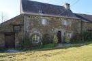 Farm House for sale in Brittany, Finistère...