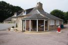 7 bed property in Le Merzer, Côtes-d`Armor...