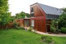 4 bed Detached property in Guingamp, Côtes-d`Armor...