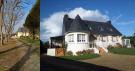 5 bedroom home in Étables-sur-Mer...