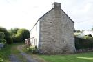 3 bed Detached property in Brittany, Finistère...