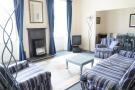 2 bed Apartment for sale in Brittany, Finistère...