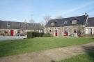 5 bedroom Longere in Brittany, Côtes-d'Armor...