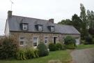 Detached home for sale in Gurunhuel, Côtes-d`Armor...