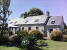 4 bed Detached home for sale in Bégard, Côtes-d`Armor...