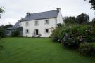 3 bedroom Detached property for sale in Brennilis, Finistère...