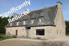 5 bedroom house for sale in Plérin, Côtes-d`Armor...
