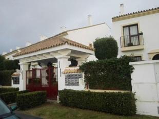 3 bedroom Town House in Sotogrande, C�diz...
