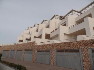new development for sale in Torrox, M�laga, Andalusia