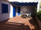 3 bedroom Flat in Manilva, Málaga...