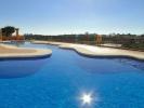 2 bedroom new development in Estepona, Málaga...