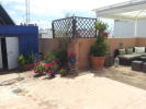 3 bed property for sale in Cádiz, Cádiz, Andalusia