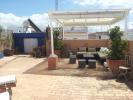 3 bed property for sale in Cádiz, Cádiz, Andalusia