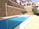 3 bedroom Town House for sale in Fuengirola, Málaga...