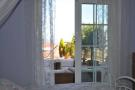 4 bed Town House in Ojén, Málaga, Andalusia