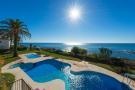 4 bedroom semi detached house for sale in Mijas-Costa, Málaga...