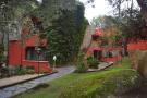 Villa for sale in San Martín de...