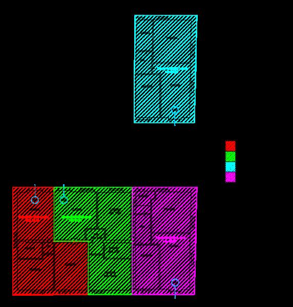 Floorplan ref 1402