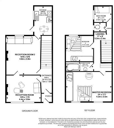 floorplan ivy.png