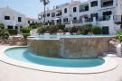 Flat for sale in Son Parc, Menorca, Spain