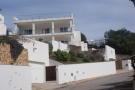 3 bedroom Villa for sale in Cala Llonga, Menorca...