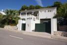 5 bed Villa in Santo Tomas, Menorca...
