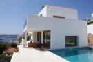 Villa for sale in Cala Llonga, Menorca...