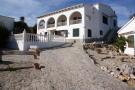 Villa for sale in San Clemente, Menorca...