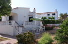3 bedroom Villa in Arenal D'en Castell...