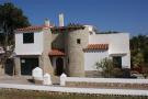 property for sale in S'algar, Menorca, Spain