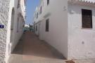 Apartment in S'algar, Menorca, Spain