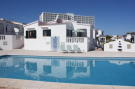 Villa for sale in Arenal D'en Castell...