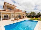 4 bedroom Villa for sale in Silver Coast (Costa de...