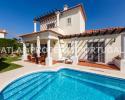 3 bed Villa for sale in Silver Coast (Costa de...