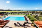 5 bedroom Villa for sale in Silver Coast (Costa de...