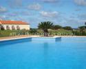 new development for sale in Silver Coast (Costa de...
