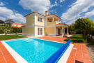4 bedroom Villa for sale in Silver Coast (Costa de...