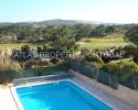 Estremadura property for sale