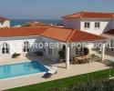 5 bedroom Villa for sale in Silver Coast (Costa de...