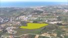 Plot for sale in Lisbon, Lourinhã