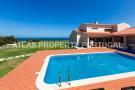 5 bed Villa for sale in Silver Coast (Costa de...