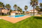 3 bed Apartment for sale in Silver Coast (Costa de...