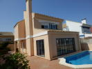 5 bedroom Detached Villa in Estepona, Málaga...