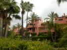 3 bedroom Penthouse for sale in Estepona, Málaga...