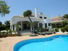 Marbella Detached Villa for sale