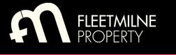 FleetMilne Property, Birminghambranch details